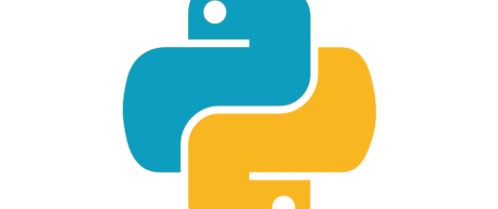 Cover image for 8 Reasons you won't use Python