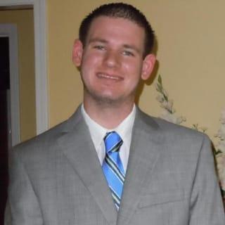 Tim Stephansen profile picture
