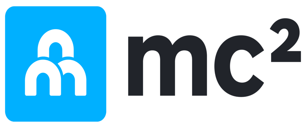 Cover image for Announcing MC²: Securely perform analytics and machine learning on confidential data
