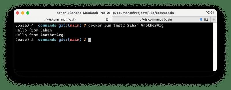 closer-look-at-docker-commands-args-6.png