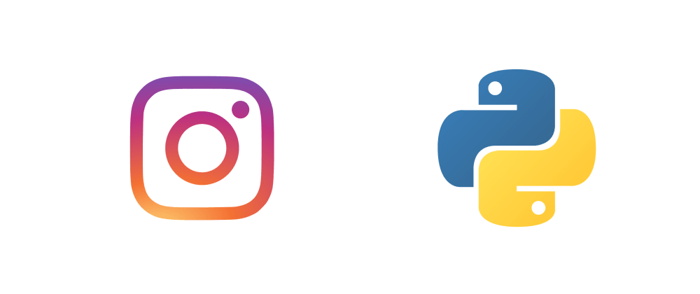 Cover image for Download Instagram posts using Python