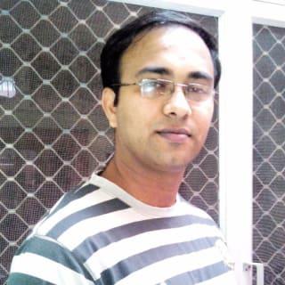 Niranjan Singh profile picture