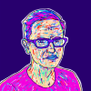falldowngoboone profile image
