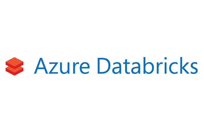 Image result for azure databricks