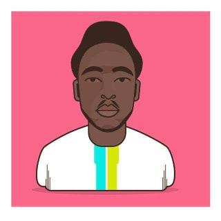 Chilezie R Unachukwu profile picture