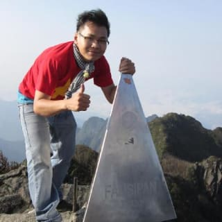 Chuongtran profile picture