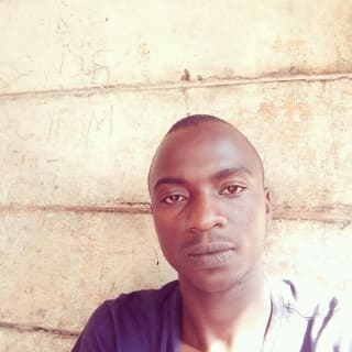 WEPUKHULU TIMOTHY profile picture