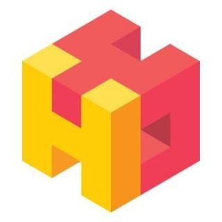 HyScale profile picture