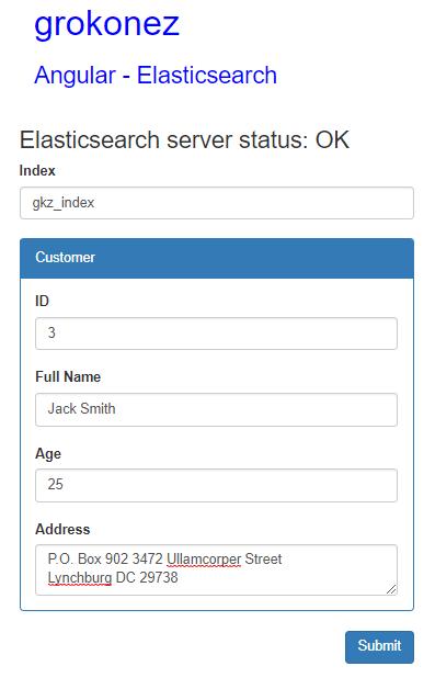 angular-6-elasticsearch-example-add-document-to-index-add-document