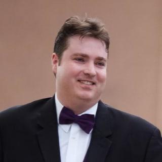 Joe Enos profile picture