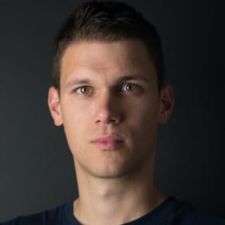 Masimo Orbanic profile picture