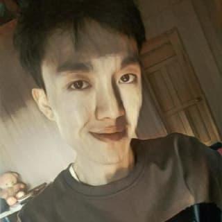 Htet Lynn Htun profile picture