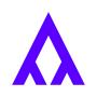 Algorithmia logo