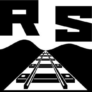 ryanstonebraker profile