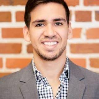 David K. 🎹 profile picture