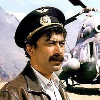 Sergei Semichev profile picture
