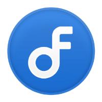 Dominik Fiala profile image