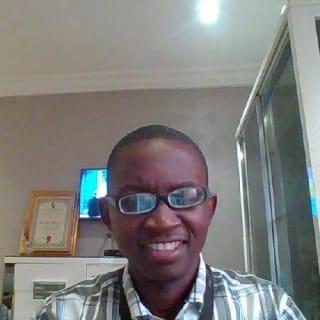 Omodamola profile picture