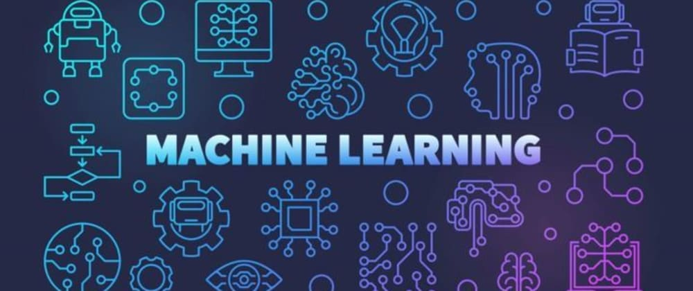 Cover image for Top Machine Learning Courses & Tutorials to start during Lockdown