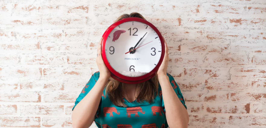 scheduling calendar api for business