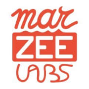 marzeelabs profile