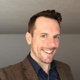 Jay Holtslander profile picture