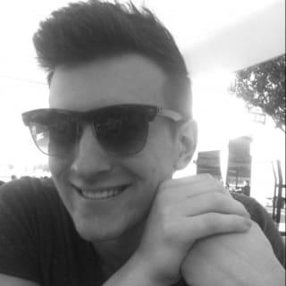 Marko Boskovic profile picture