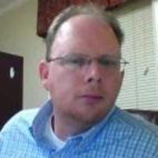 Christopher McGrath profile picture
