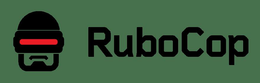 rubocop.png