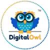 digitalowl10 profile image