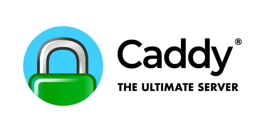 Caddy 2