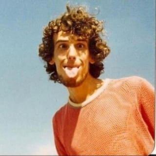 Nahuel profile picture