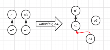 2020_01_16_disjoint-set-or-union-find-to-create-maze.org_20200117_230212.png