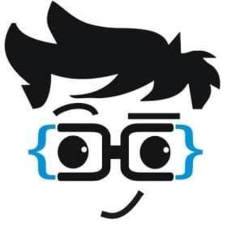 Damith profile picture