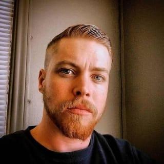 Jimmy McBride profile picture