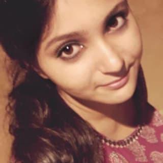Sneha profile picture