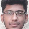 mdfaizan7 profile image