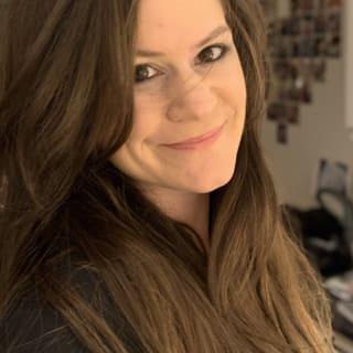 Maren Lilleberre profile picture