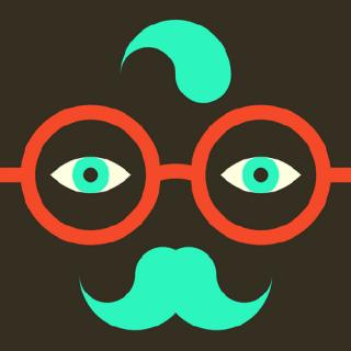 loganhelms profile