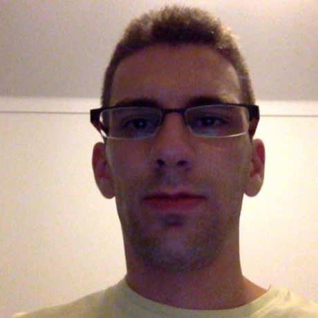 samfcmc avatar