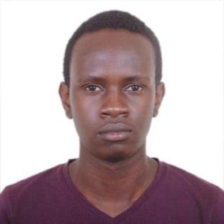 Arthur Kyagulanyi profile picture