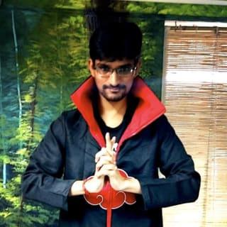 Ravi Ojha profile picture