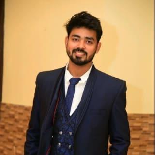Ali Abbas profile picture