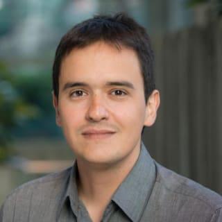 Julio Faerman profile picture