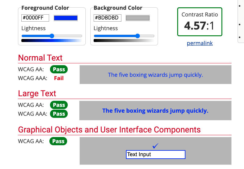 1.4.3 Contrast example