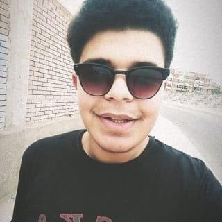 AbdUlRahman Shawareb profile picture