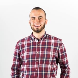 Konrad profile picture