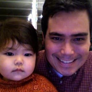 Alan D. Cabrera profile picture