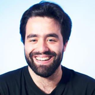 Filipe Correia profile picture