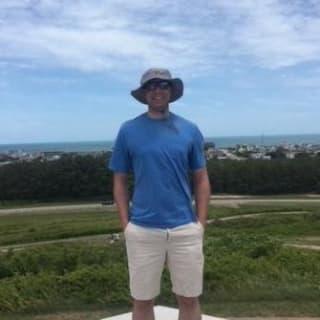 Nicholas Treu profile picture